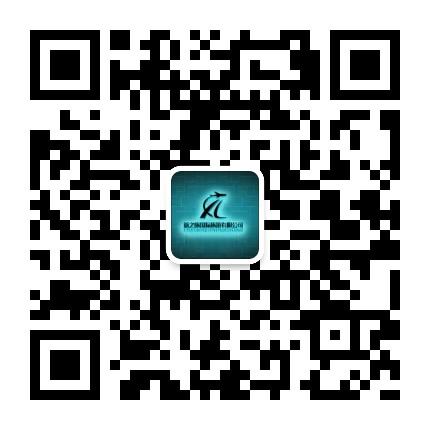 邳州旅游集散中心