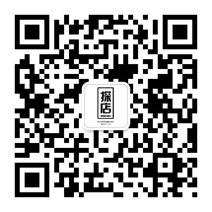 南京美食探店