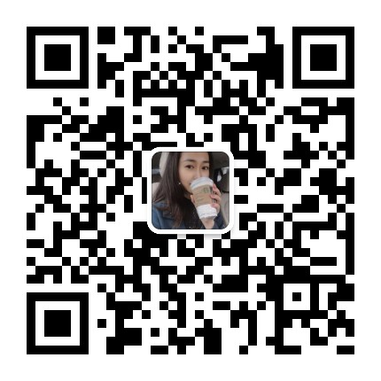 微信公众号 豆豆酱的美丽人生 gh_e7d3e887f171