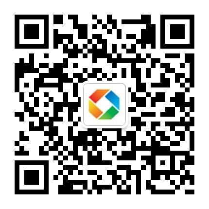 文水县青少年活动中心