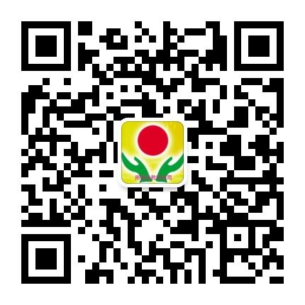 南昌县教科体局