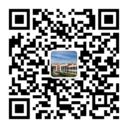 阳江市江城星鹏中英文学校