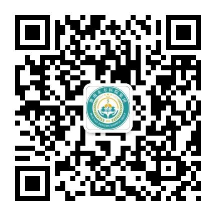 淮南东方医院集团