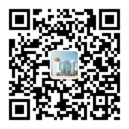 新乡平原商场