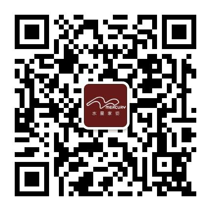 水星家纺衡东旗舰店