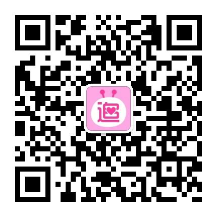 韩国明星娱乐
