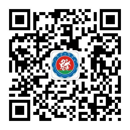 广东省河源商会