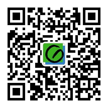 秦皇岛市网球协会