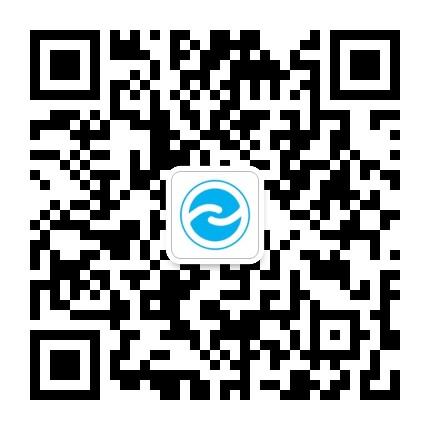 联联周边游杭州站