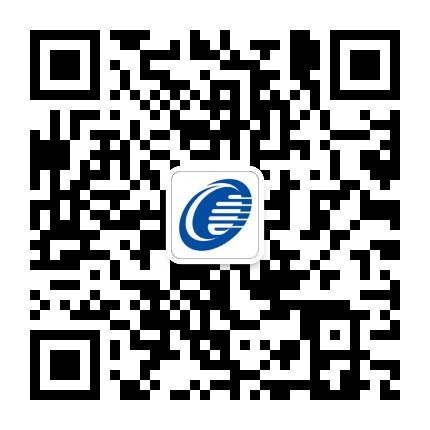 安徽航天信息