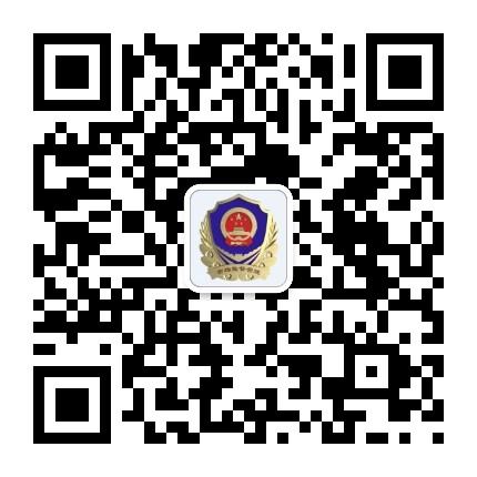 金华开发区市场监管