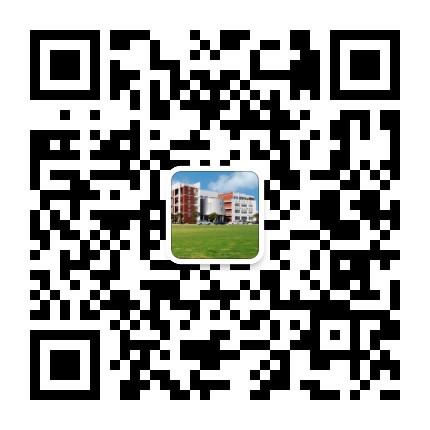 鹏越网络空间安全研究院