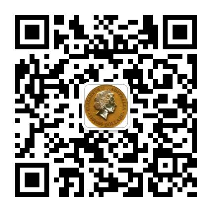 集宁综合信息网