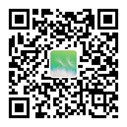 广饶微生活网