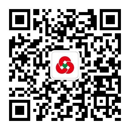 寿光农商银行