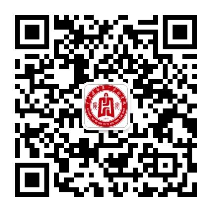 北京师范大学广安实验学校