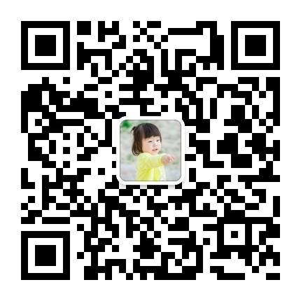 繁昌城关幼儿园幼教集团