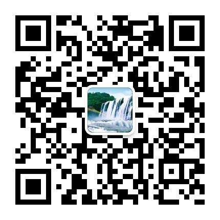 贵州教育网