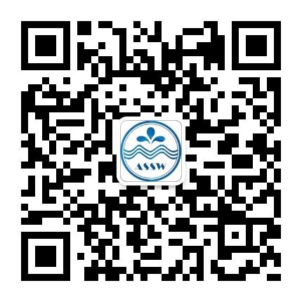 鞍山市自来水有限责任公司