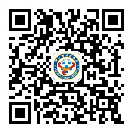 阳江市足球协会
