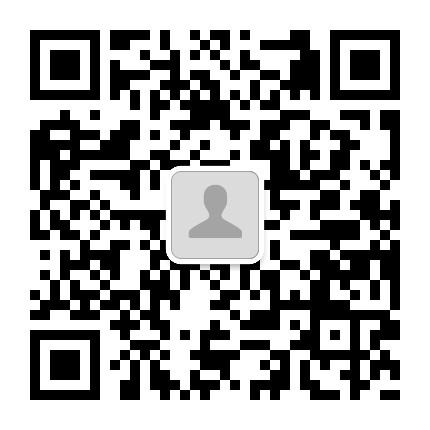 朔州博硕金店
