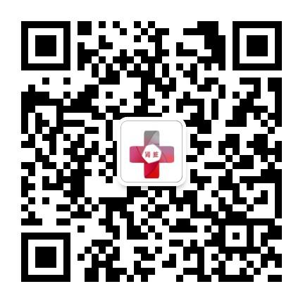 NDT中文版