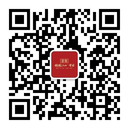 仙桃锦绣江山