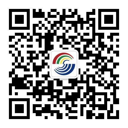 宝鸡广电网络