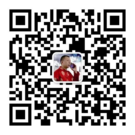 巨龍集团中华有限公司