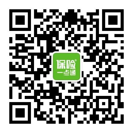竞博jbo官网