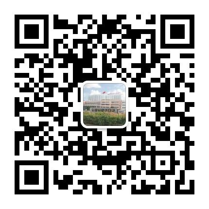 江苏省靖江市人民医院