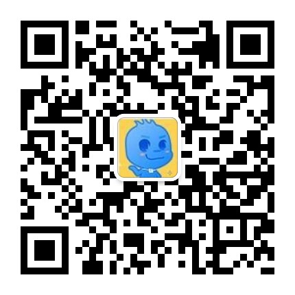 北京博泰钢结构工程有限公司