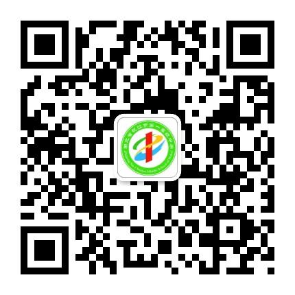 枝江市第一高级中学