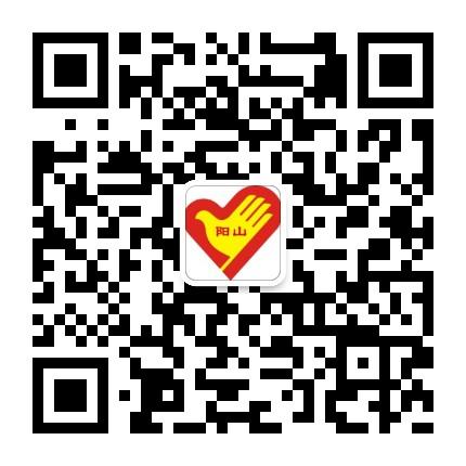 阳山县志愿者协会
