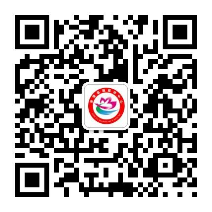 湘潭县发布