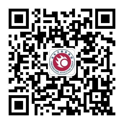 金东方教育集团