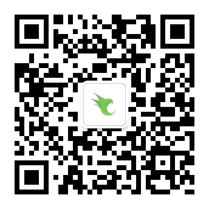 OpenRestyCon
