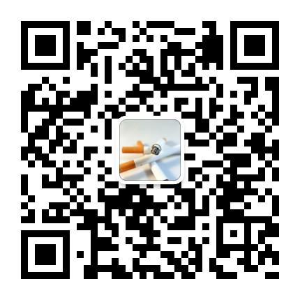 阳春壹心传媒