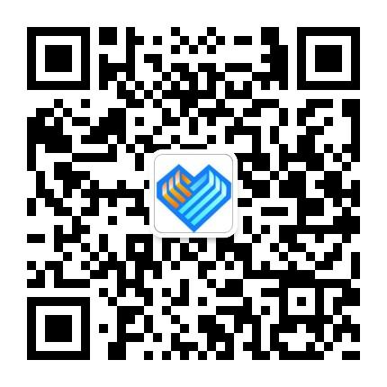 兰考县万华商贸有限公司