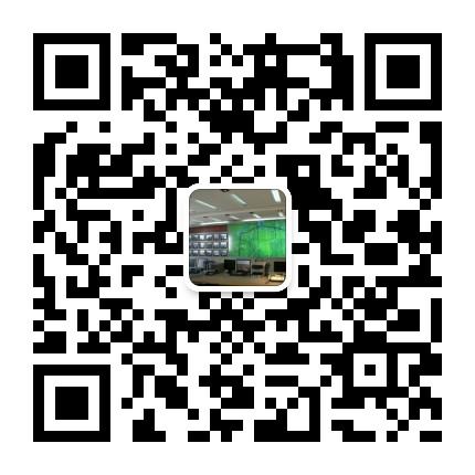 河南高速驿阳分公司运维分中心
