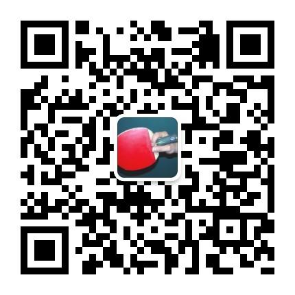 乒乓球技术教学与器材研究