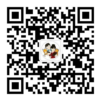 沈阳妈妈网平台