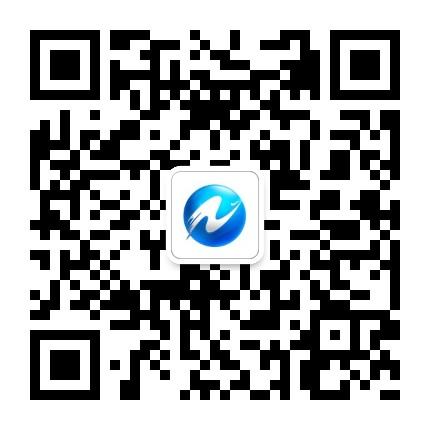 天津市宁河区新闻中心