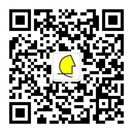中山佳杏计算机软件科技有限公司