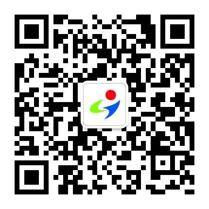 新兴县实验中学