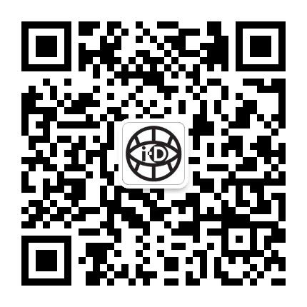 iD中文官网