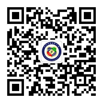 兴化市景范幼儿园