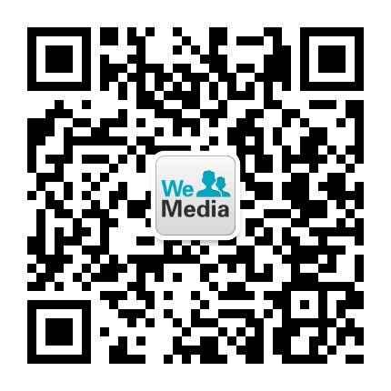 WeMedia联盟