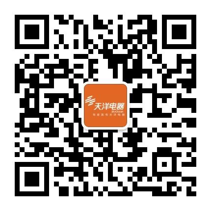 秦皇岛天洋电器