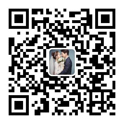 宜昌视觉婚纱摄影